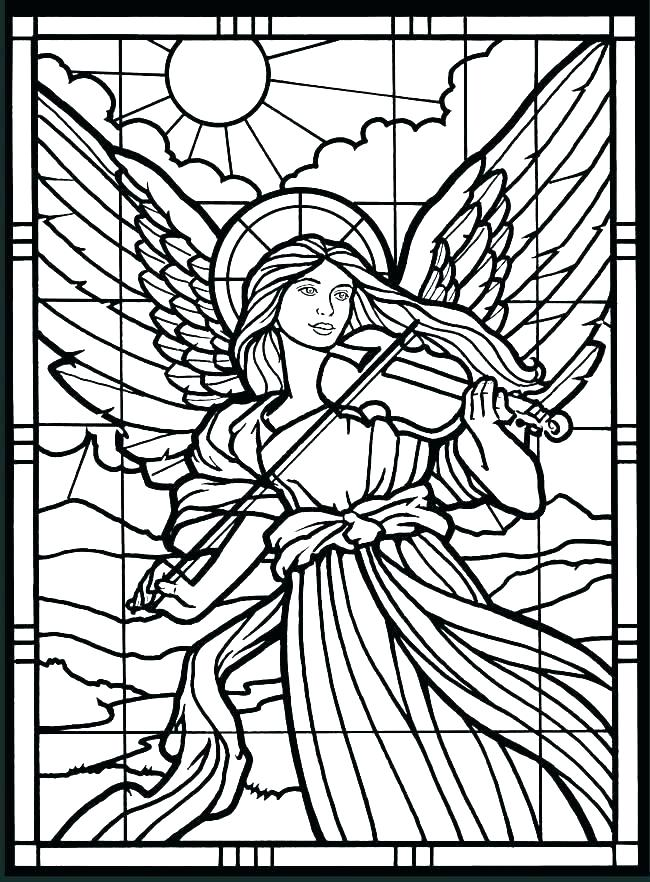650x882 Religious Coloring Pages Christian Coloring Pages Religious