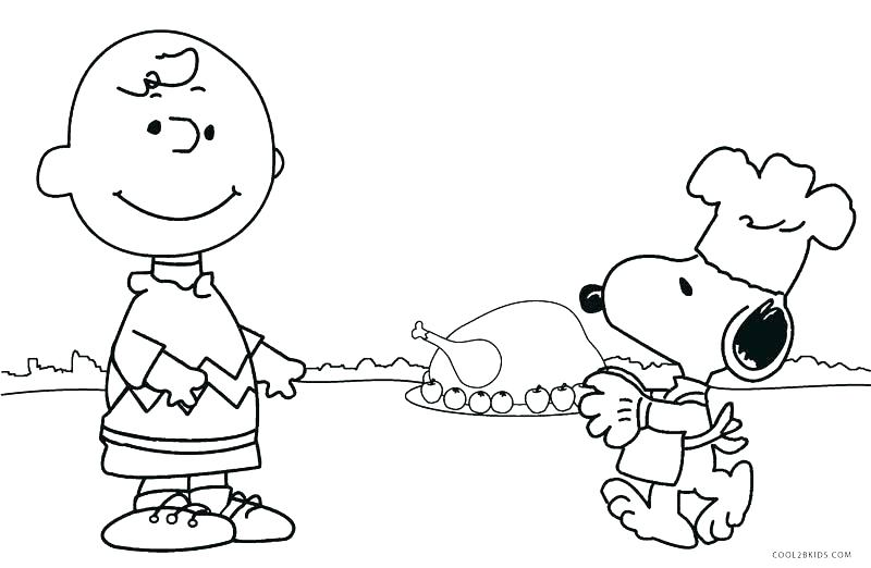 800x522 Thanksgiving Coloring Pages For Elementary Students Thanksgiving