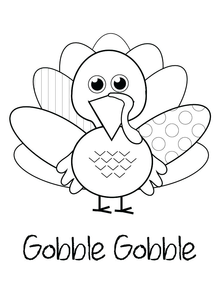 736x952 Christian Thanksgiving Coloring Pages Christian Thanksgiving