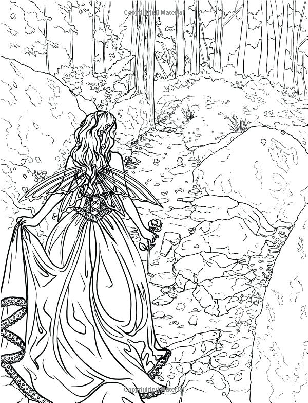 Renaissance Art Coloring Pages at GetDrawings.com | Free for ...
