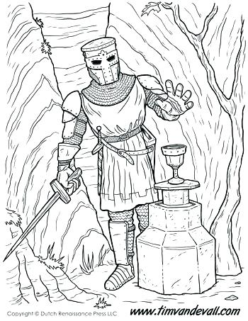 Renaissance Coloring Pages at GetDrawings.com | Free for personal ...