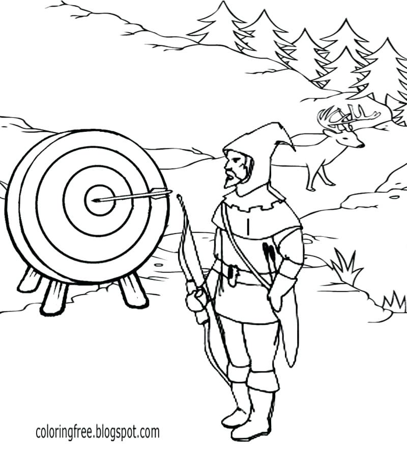 Renaissance Coloring Pages at GetDrawings.com | Free for ...
