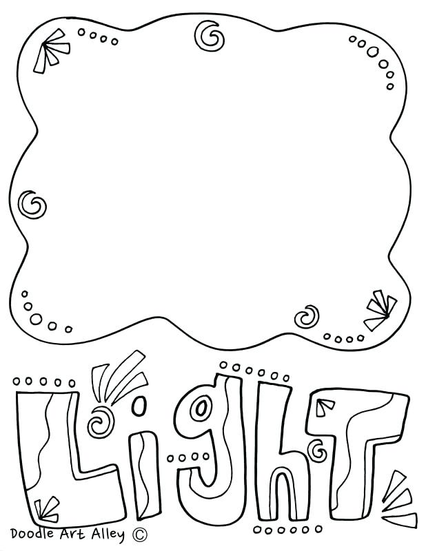 618x800 Energy Coloring Pages Logo Coloring Pages How To Draw People