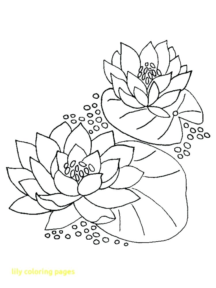 750x1000 Energy Coloring Pages Calledas Club