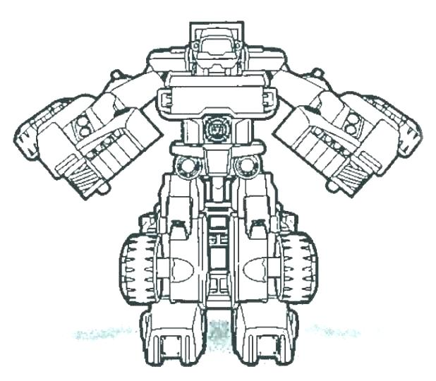 rescue bots coloring pages at getdrawings  free download