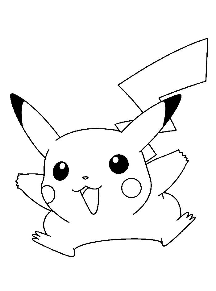 700x943 Legendary Pokemon Coloring Pages Beautiful Legendary Pokemon