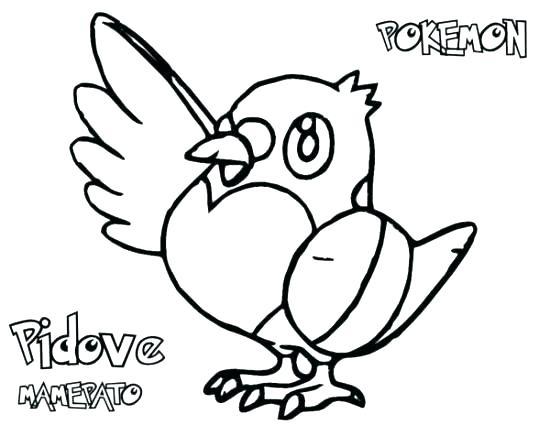 550x425 Pokemon Coloring Pages Black And White Pokemon Black And White