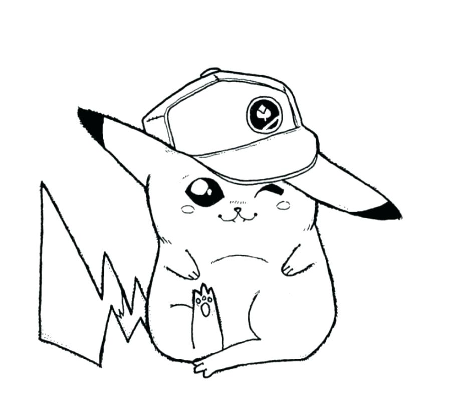 900x824 Pokemon Coloring Pages Black And White Zekrom Legendary Coloring