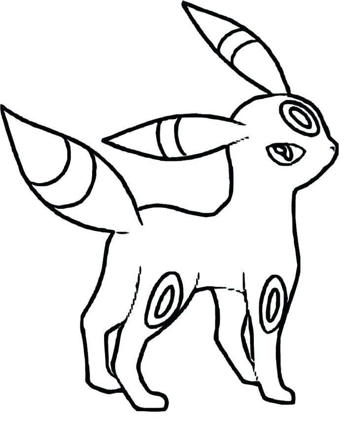 700x861 Reshiram Coloring Pages Free Coloring Pages