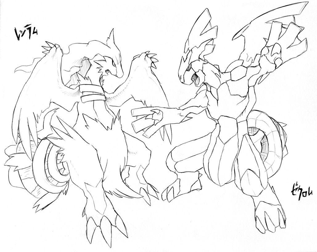 1028x816 Starter Pokemon Coloring Pages Everdeen Kiss Scene Pokemon