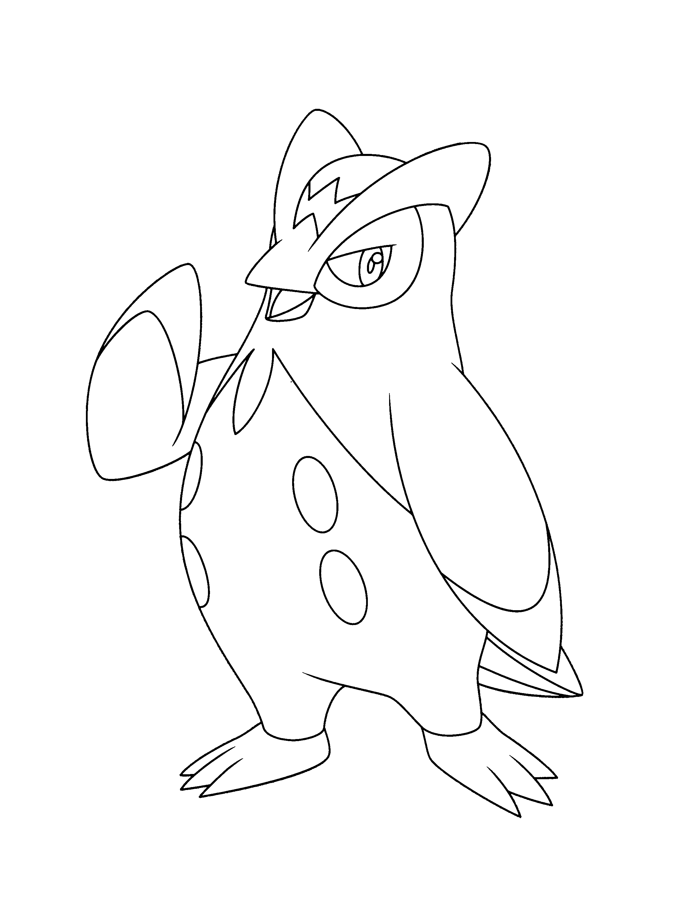 2400x3100 Legendary Pokemon Coloring Pages Awesome Artiquno Legendary