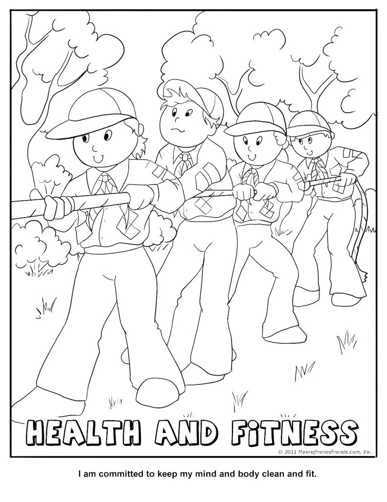 791x1024 Daring Respect Coloring Sheets Pages Bltidm