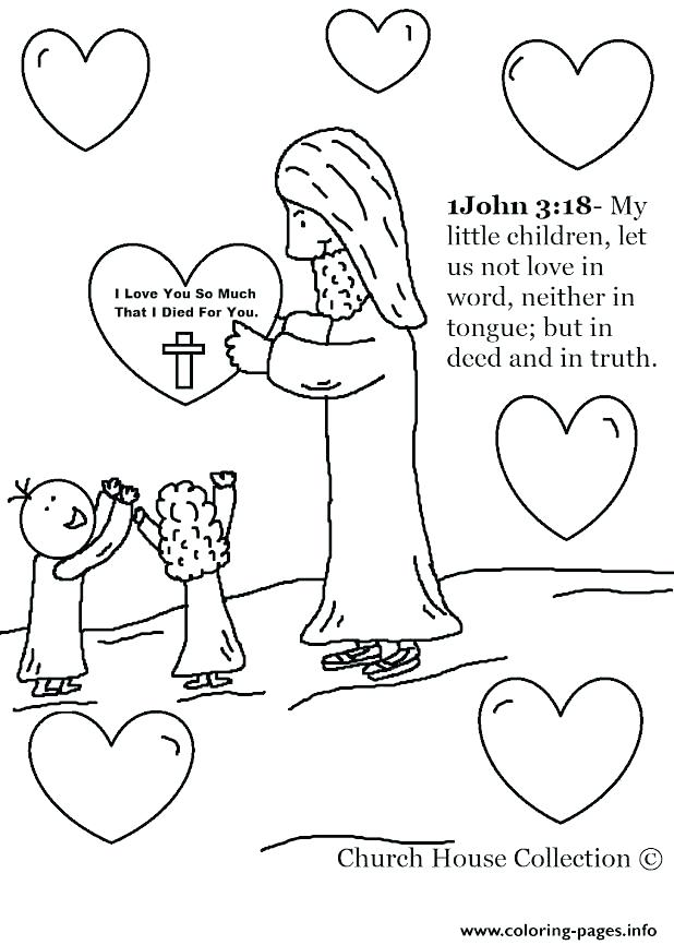 618x866 Jesus Resurrection Coloring Pages Coloring Pages Coloring Pages