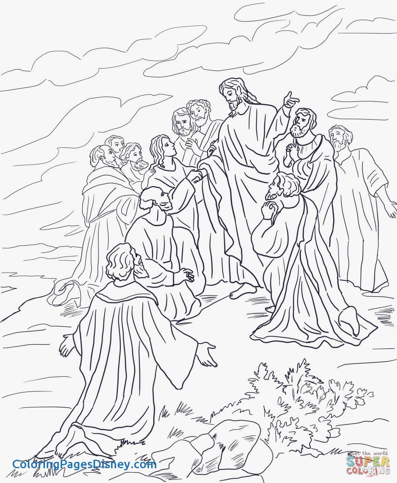 1316x1600 Jesus Resurrection Coloring Pages New Easter Coloring Pages