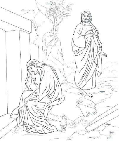 404x480 Last Supper Coloring Pages Superhero Coloring Pages Flash Kids