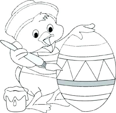 400x388 Easter Coloring Pages Religious Printable Coloring Pages Printable