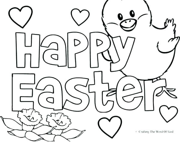 600x475 Happy Coloring Pages Happy Retirement Happy Face Coloring Pages