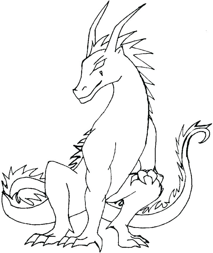 728x863 Toothless Dragon Coloring Pages Google Search Johns Retirement
