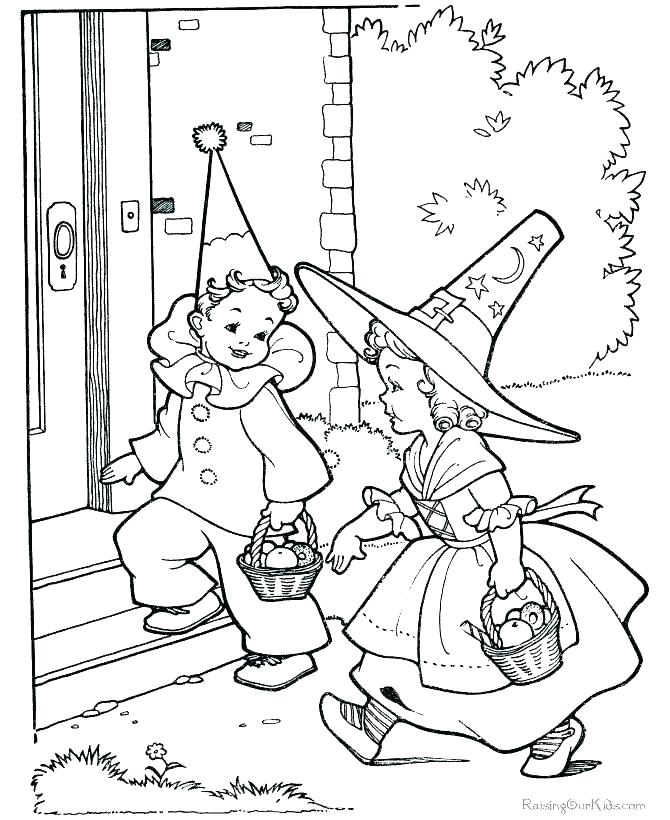 670x820 Vintage Coloring Book Pages The Free Vintage Coloring Pages