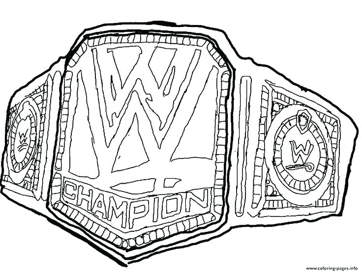736x554 Rey Mysterio Coloring Pages Sin Ng Pages Mask Ng Pages Pics Photos