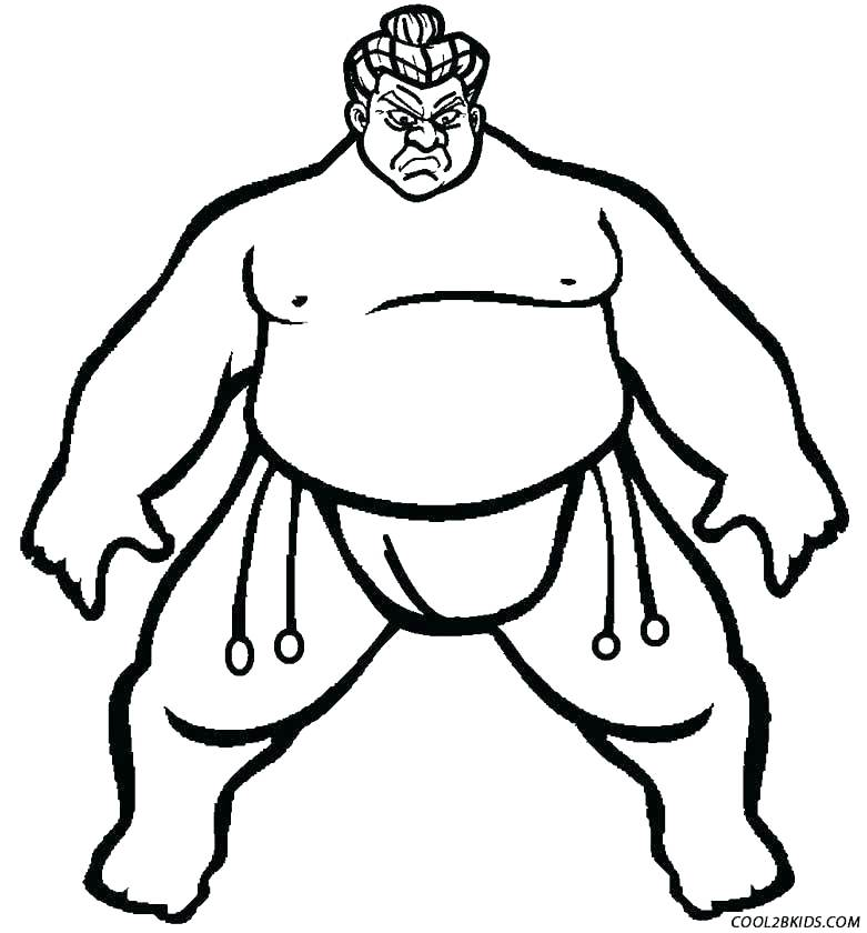 781x840 Wwe Sin Cara And Rey Mysterio Coloring Pages Wrestling Opponent
