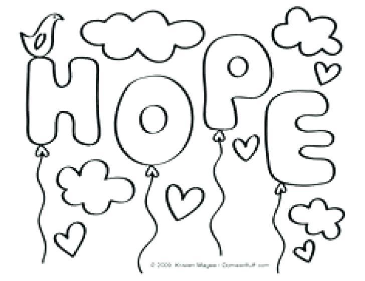 728x561 Cancer Ribbon Coloring Page Ribbon Coloring Pages Hearts Roses