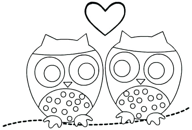 662x450 Coloring Pages For Adults Pdf Barn Page With Animals Rice Free