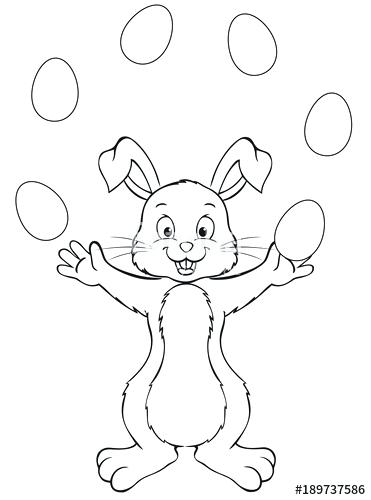371x500 Egg Coloring Pages Printable Free Coloring Colouring Eggs