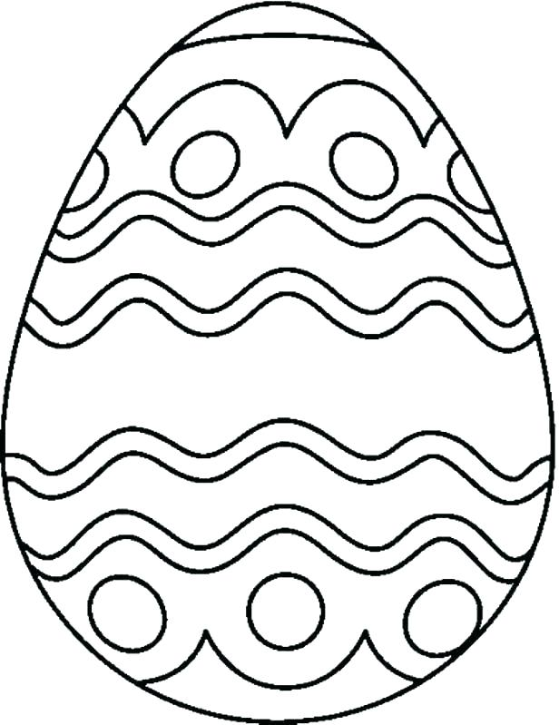 616x799 Rice Coloring Page Colour Rice Bowl Coloring Page Jgheraghty Site