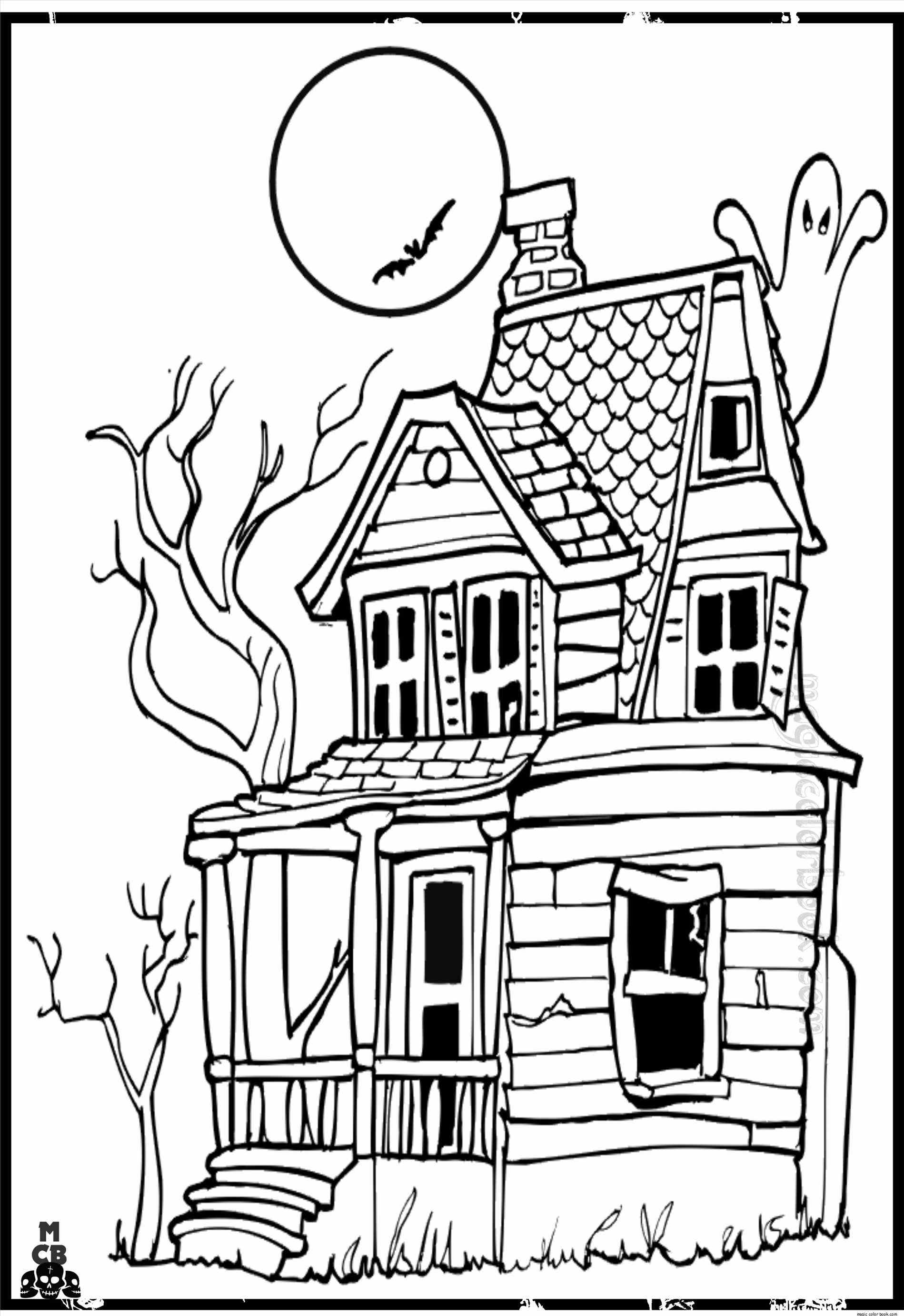 1899x2763 new rick and morty coloring pages