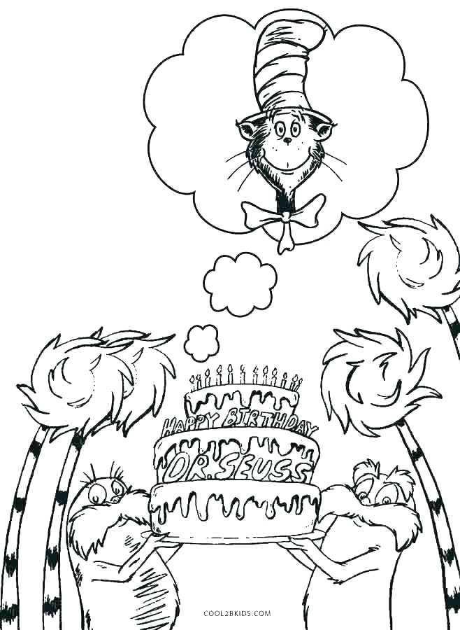 658x900 Lemur Coloring Page Mammal Coloring Pages Free Coloring Ring