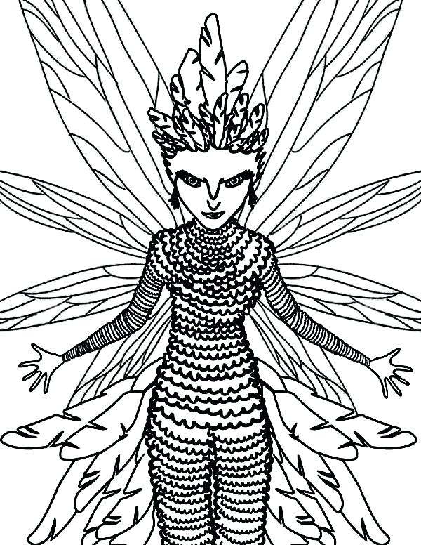 600x776 Tooth Fairy Coloring Page Tooth Fairy Coloring Tooth Fairy