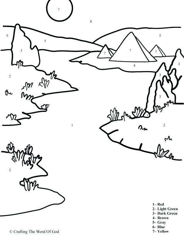 629x800 River Coloring Pages Printable Make A Photo Gallery River Coloring