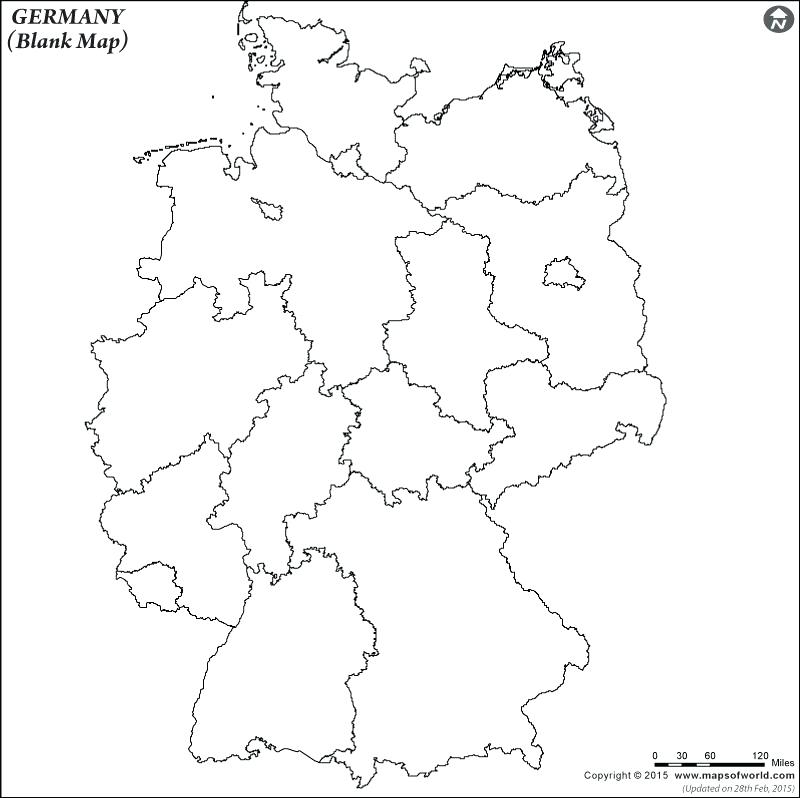 800x798 Coloring World Map World Coloring Page World Coloring Pages Map