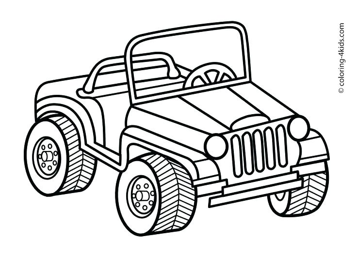 736x525 Marvellous Road Coloring Page Click The State Symbols Coloring