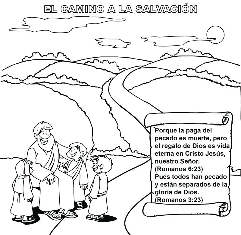 800x779 Road Coloring Page X Romans Road Coloring Pages