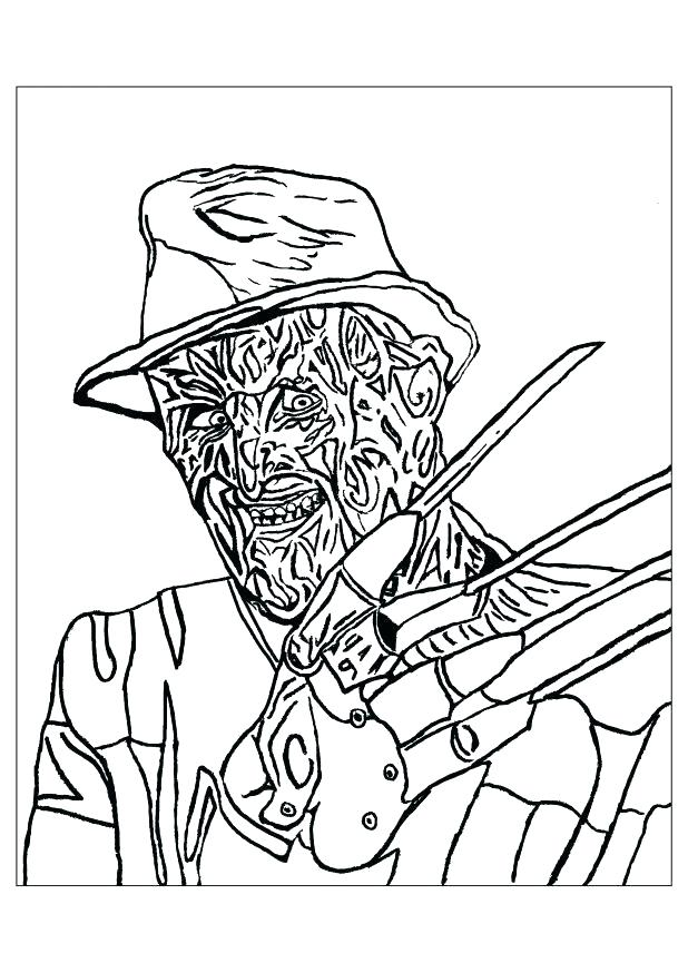 618x874 Marvellous Road Coloring Page Coloring Pages Wizard Of Oz