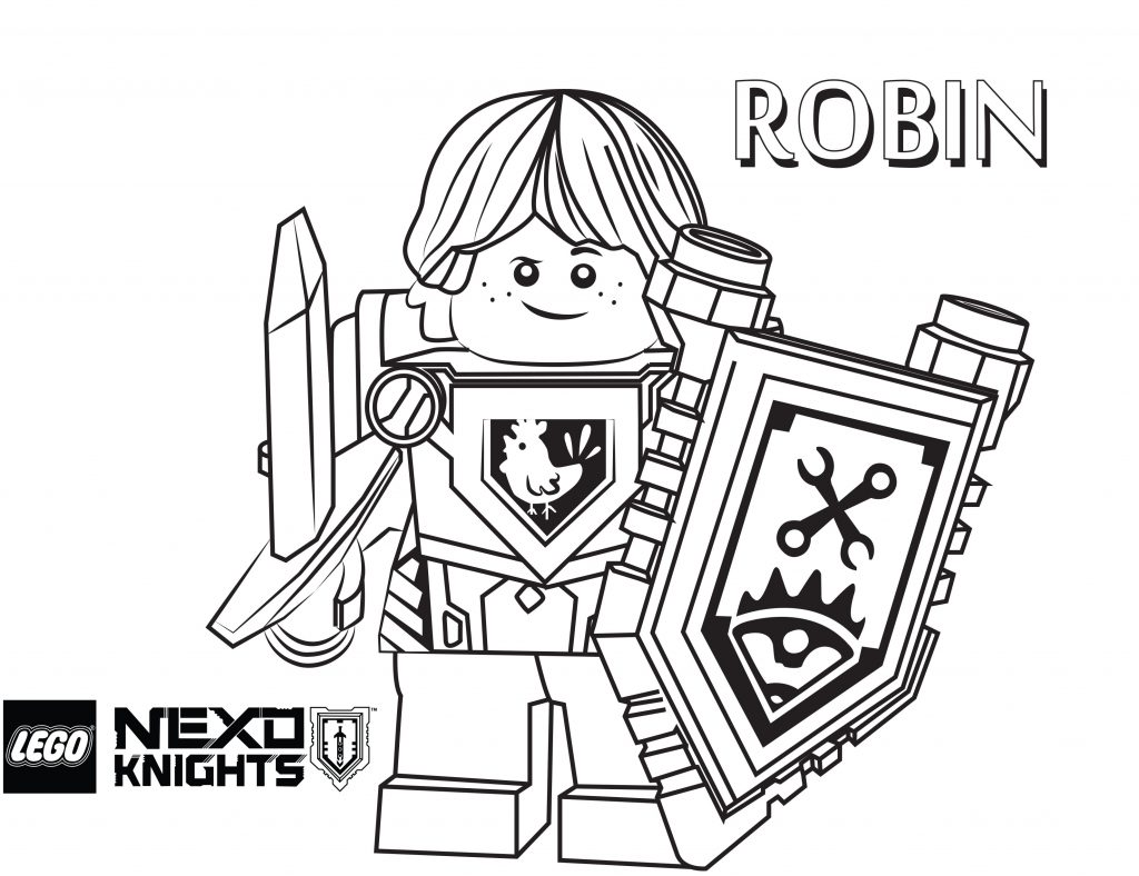 1024x788 Lego Robber Coloring Pages Best Of Lego City Coloring Pages