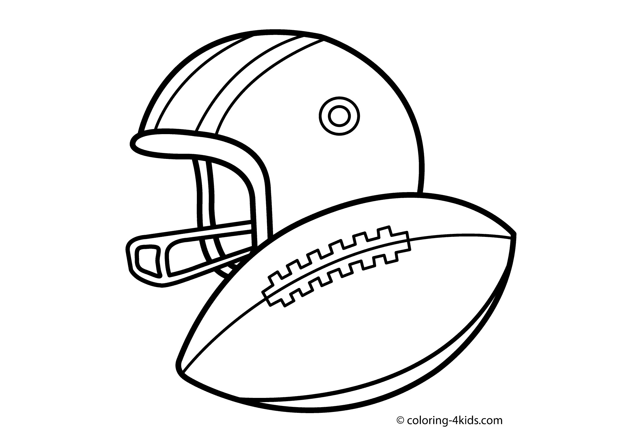 2079x1483 New Coloring Pages Of Underdog New Beautiful Printable Football