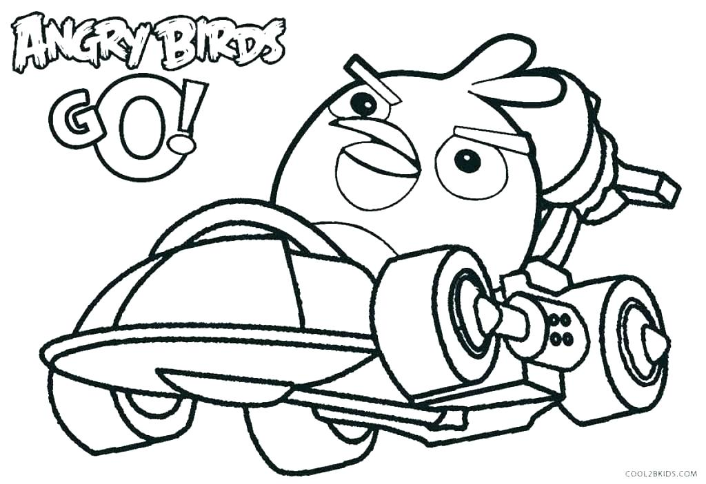 1024x703 Robin Coloring Page Robin Coloring Page Robin Bird Coloring Pages