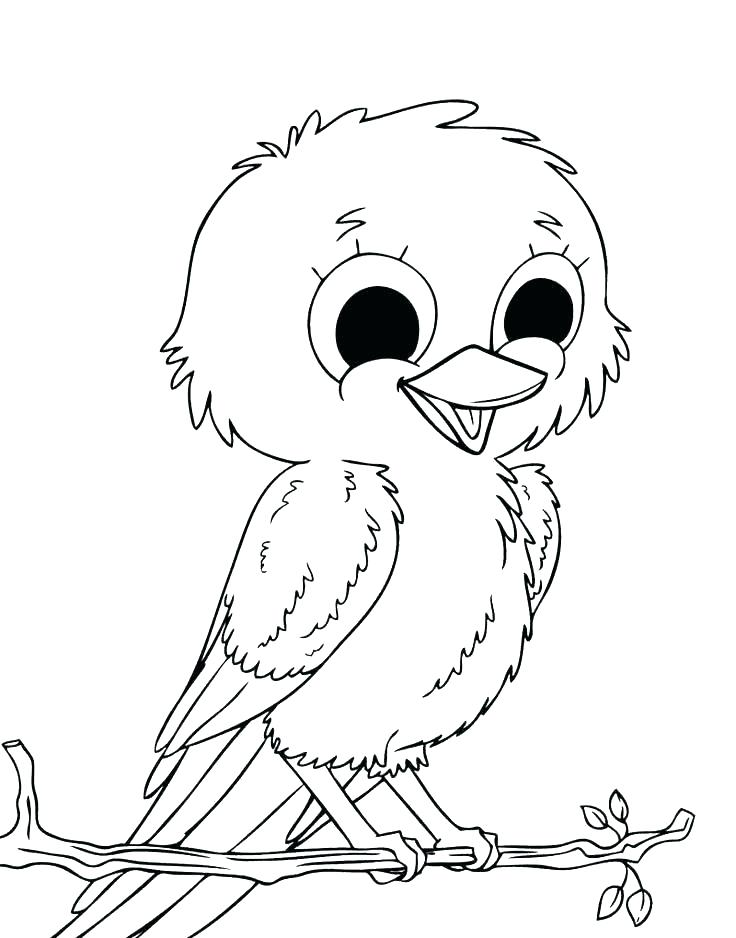 736x938 Robin Coloring Pages Robin Coloring Page Robin Hood Coloring Pages