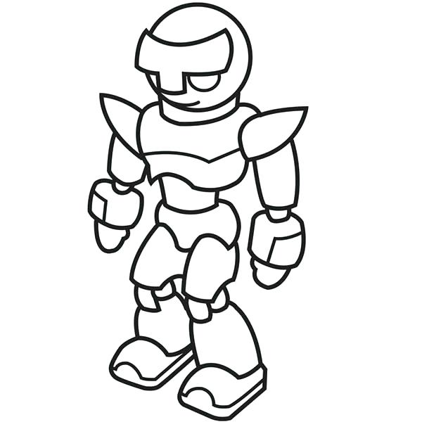 600x600 Robot Coloring Pages Robot Coloring Sheets Robot Dinosaur Coloring