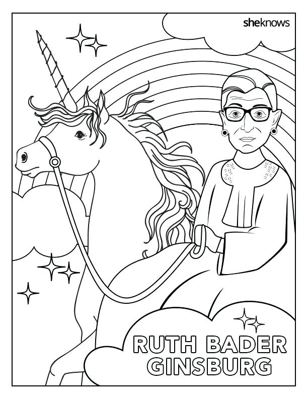 612x792 Rock And Roll Coloring Pages Rock N Roll Coloring Pages Luxury