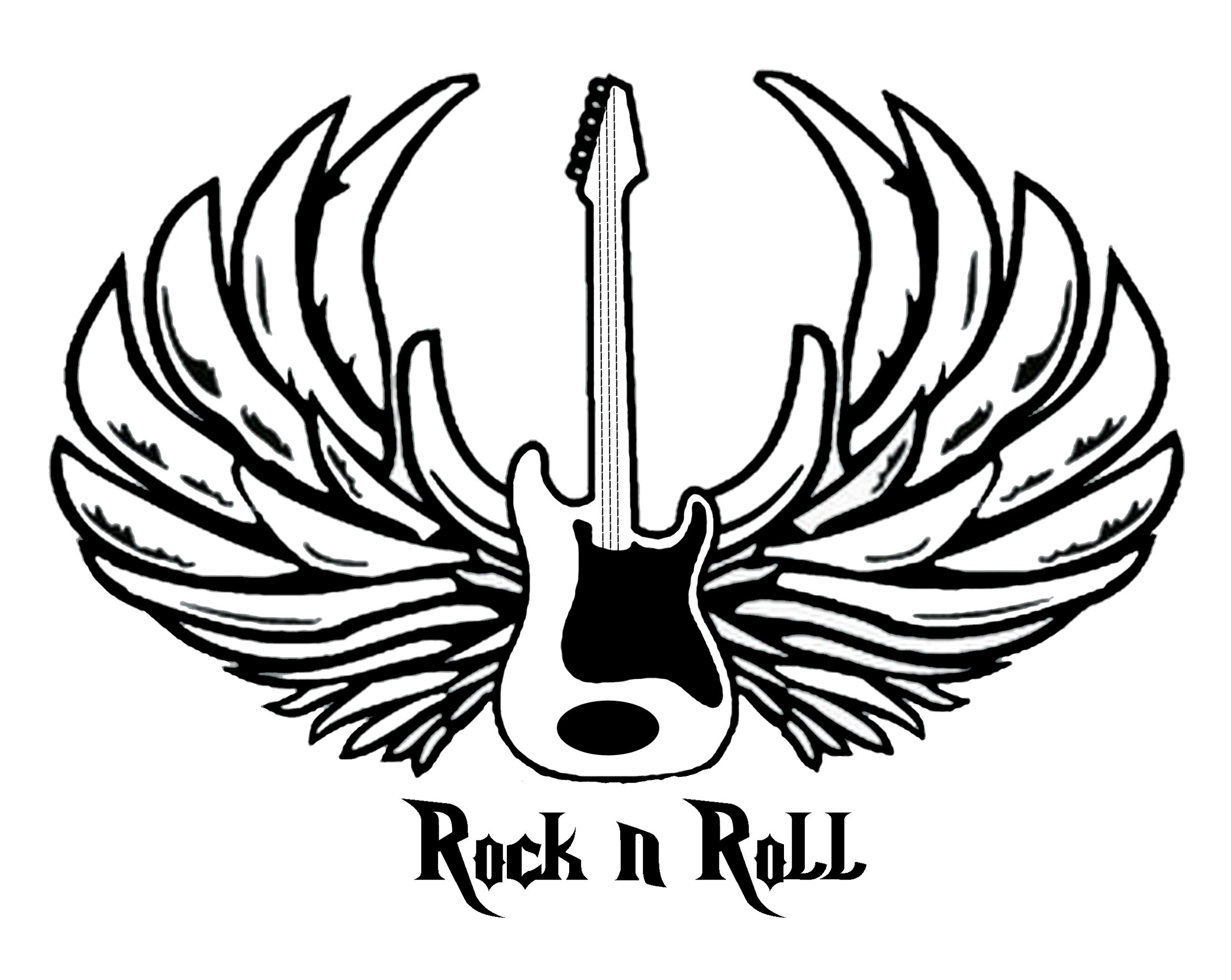 2550x2031 Image Result For Rock Guitar Coloring Pages Coloring Pages