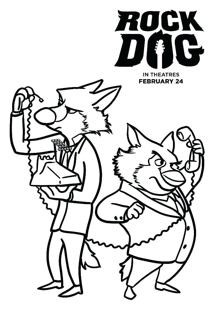 704x1088 Rock Coloring Pages Coloring Pages Of Rocks Rock Coloring Pages