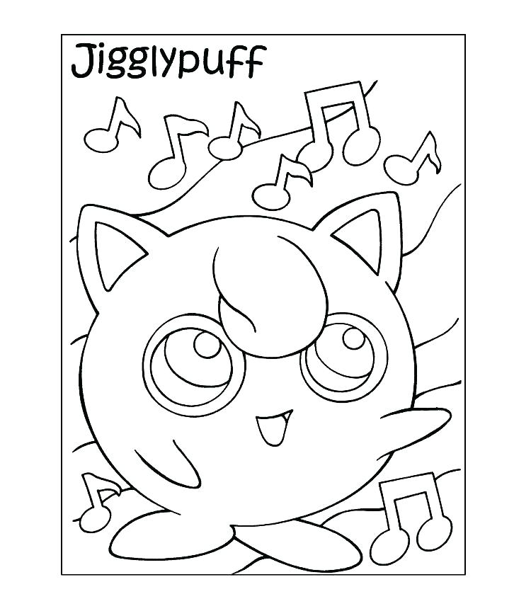 750x863 Rock Coloring Pages Rock Coloring Pages Rocks Coloring Pages Pin
