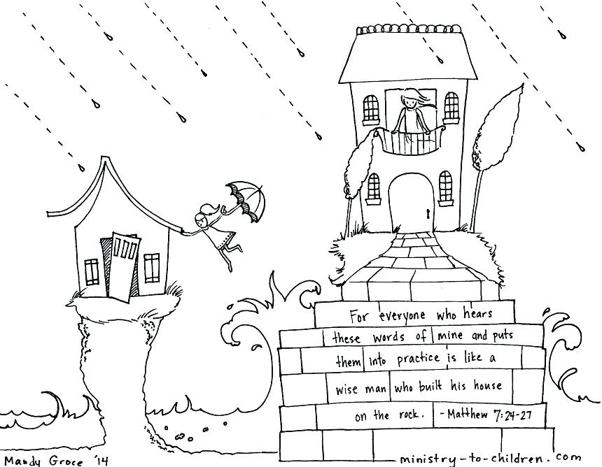 860x668 Rock Climbing Coloring Pages Printable Sheet For House Upon