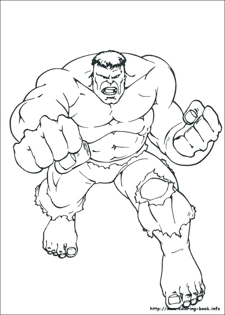 731x1024 Rock Coloring Pages Epic Rock Coloring Pages Fee Destiny