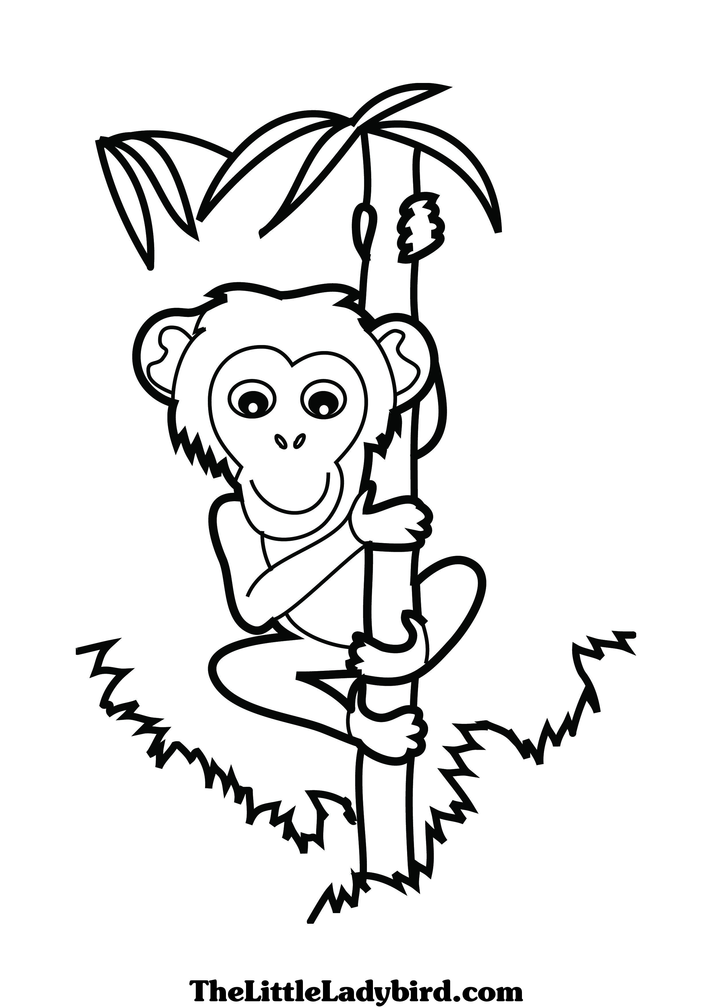 2480x3508 Climbing Coloring Page Climb Coloring Pages Coloring Panda