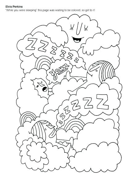 450x563 The Rock Coloring Pages Indie Coloring Pages The Indie Rock